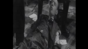 Tourments (1954) de Jacques Daniel-Norman : la fin