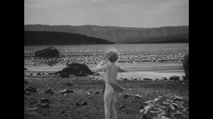 Tarzan finds a son (Tarzan trouve un fils, 1939) de Richard Thorpe : Boy en danger (HD)