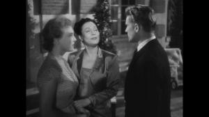 Gibier de potence (1951) de Roger Richebé : Marceau tue Alice (HD)