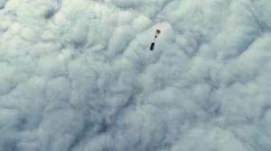 Гагарин. Первый в космосе (2013) de Pavel Parkhomenko : le retour sur Terre (HD)