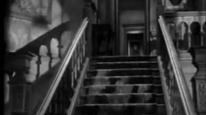Murder at the Gallop (Meurtre au galop, 1963) de George Pollock : le début