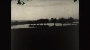 L'inondation (1924) de Louis Delluc : fièvre humaine et déchaînement des éléments