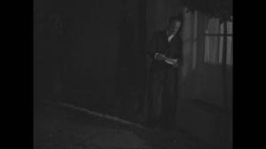 Le roman d'un jeune homme pauvre (1935) d'Abel Gance : la fin