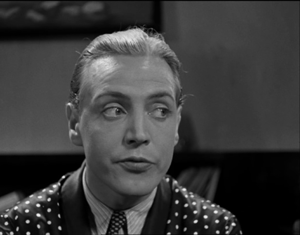César (1936) de Marcel Pagnol : l'explication