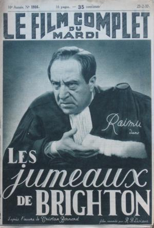 Thérèse Sautereau