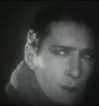 Tourbillon de Paris (1928) de Julien Duvivier : cabale au théâtre lyrique