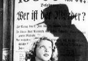 M le maudit, de Fritz Lang
