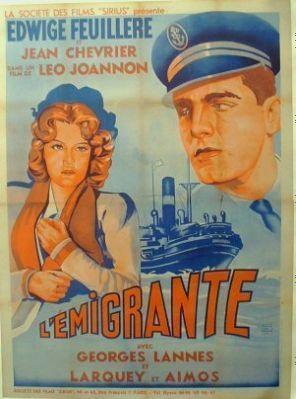 Robert-Jules Garnier (1883/1958)