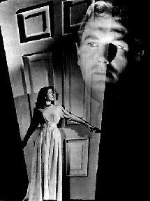 Le secret derrière la porte (1948), de Fritz Lang, comporte de nombreuses références à d'autres films