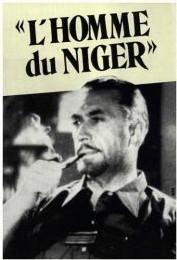 L'homme du Niger, de Jacques de Baroncelli (1881/1951)