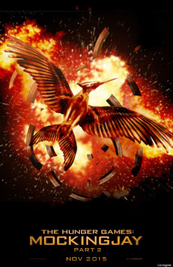 The hunger games : Mockingjay. Part 2 (Hunger Games : La révolte. Partie 2, 2015) de Francis Lawrence : le piège (HD)