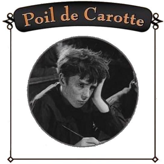 Des Dames du Bois de Boulogne à Maigret et l'affaire Saint-Fiacre
