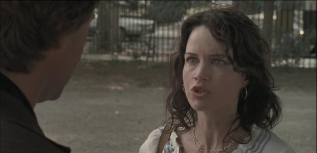 American gangster (2007) de Ridley Scott : la transaction (HD)