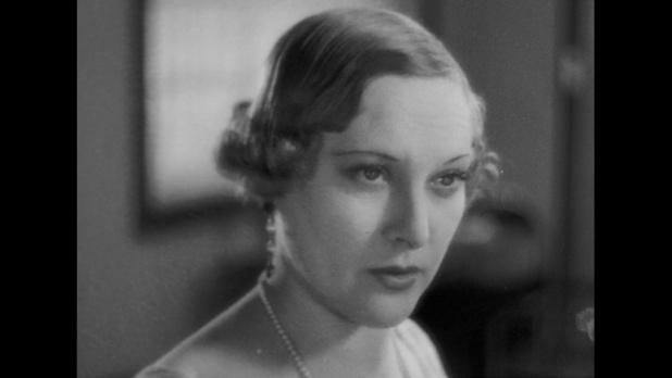 La tête d'un homme (1933) de Julien Duvivier : la fin (HD)