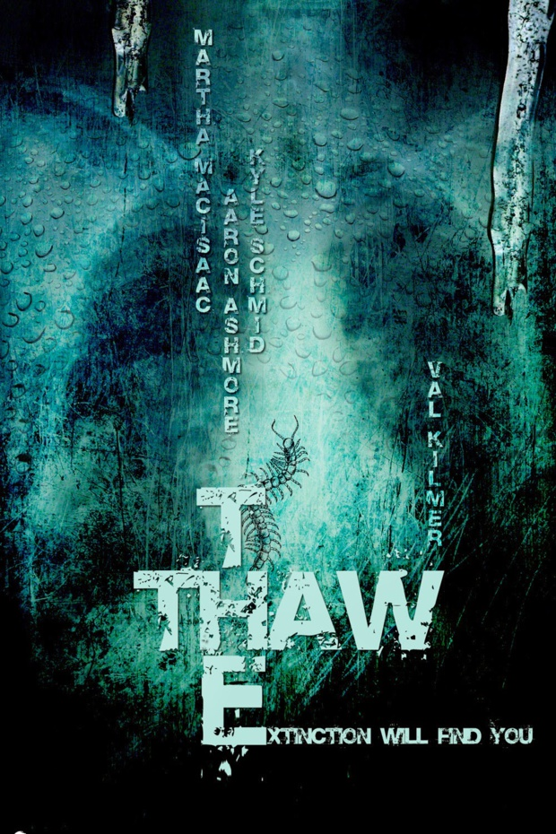 The thaw (2009) de Mark A. Lewis : la fin