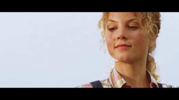 De Storm (2009) de Ben Sombogaart : le bébé disparu (HD)