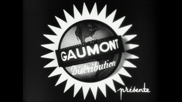Le rouge est mis (1957) de Gilles Grangier : la fin (HD)