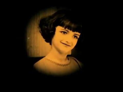 Image du film patriotique muet belge La jeune Belgique (1922) d'Armand du Plessy