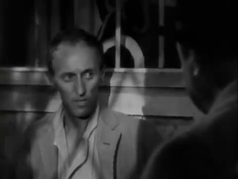 John Rogers dans le film Charlie Chan in London (1934) d'Eugene Forde