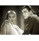 70e filmographie : Heinrich Lisson (1867/1933)