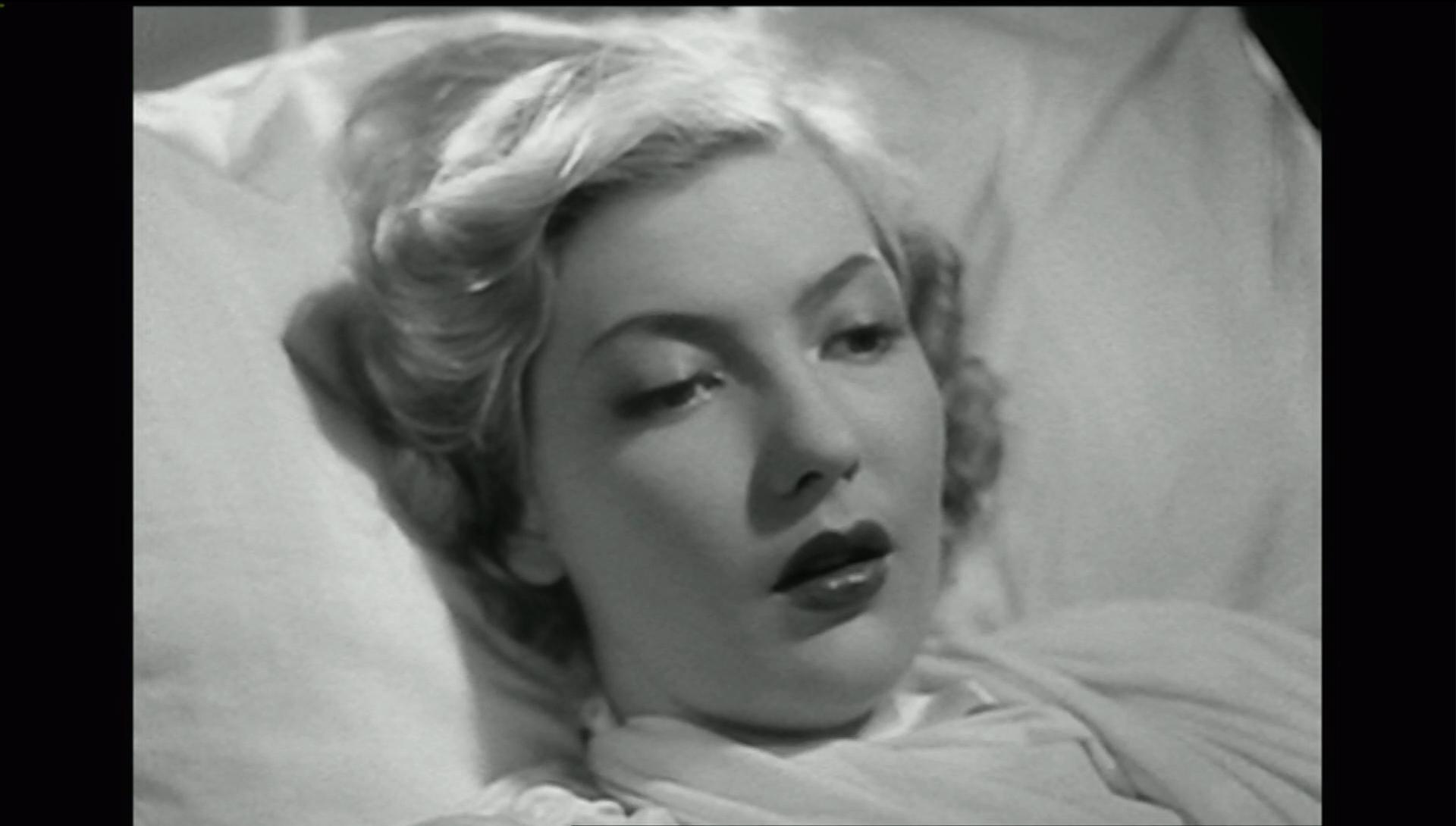 Conflit (1938) de Léonide Moguy : la fin (HD)