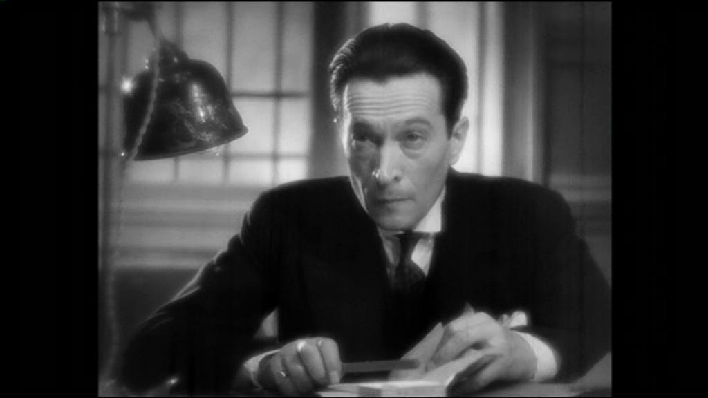 Coeur de lilas (1932) d'Anatole Litvak : la chanson de Fréhel et la môme Caoutchouc
