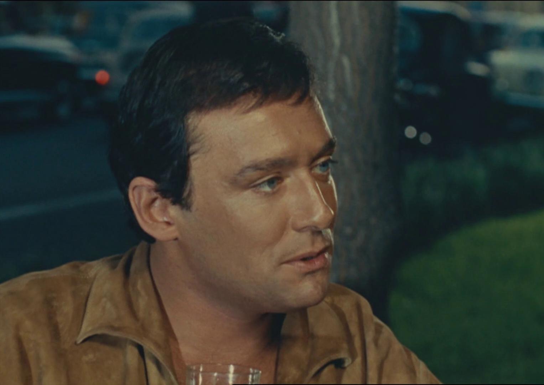 Plein soleil (1960) de René Clément : Tom tue Philippe (HD)