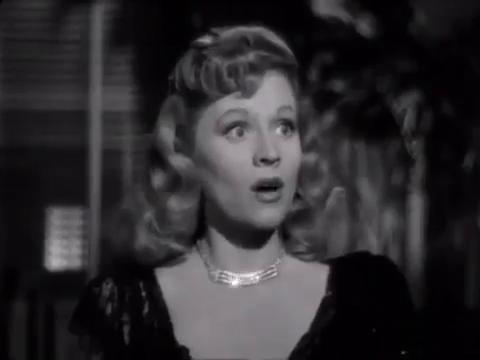 Dick Tracy (1945) de William Berke : la fin