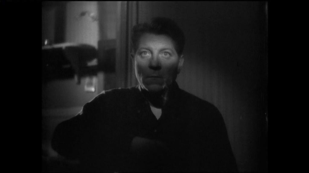 Le jour se lève (1939) de Marcel Carné : le début et la fin