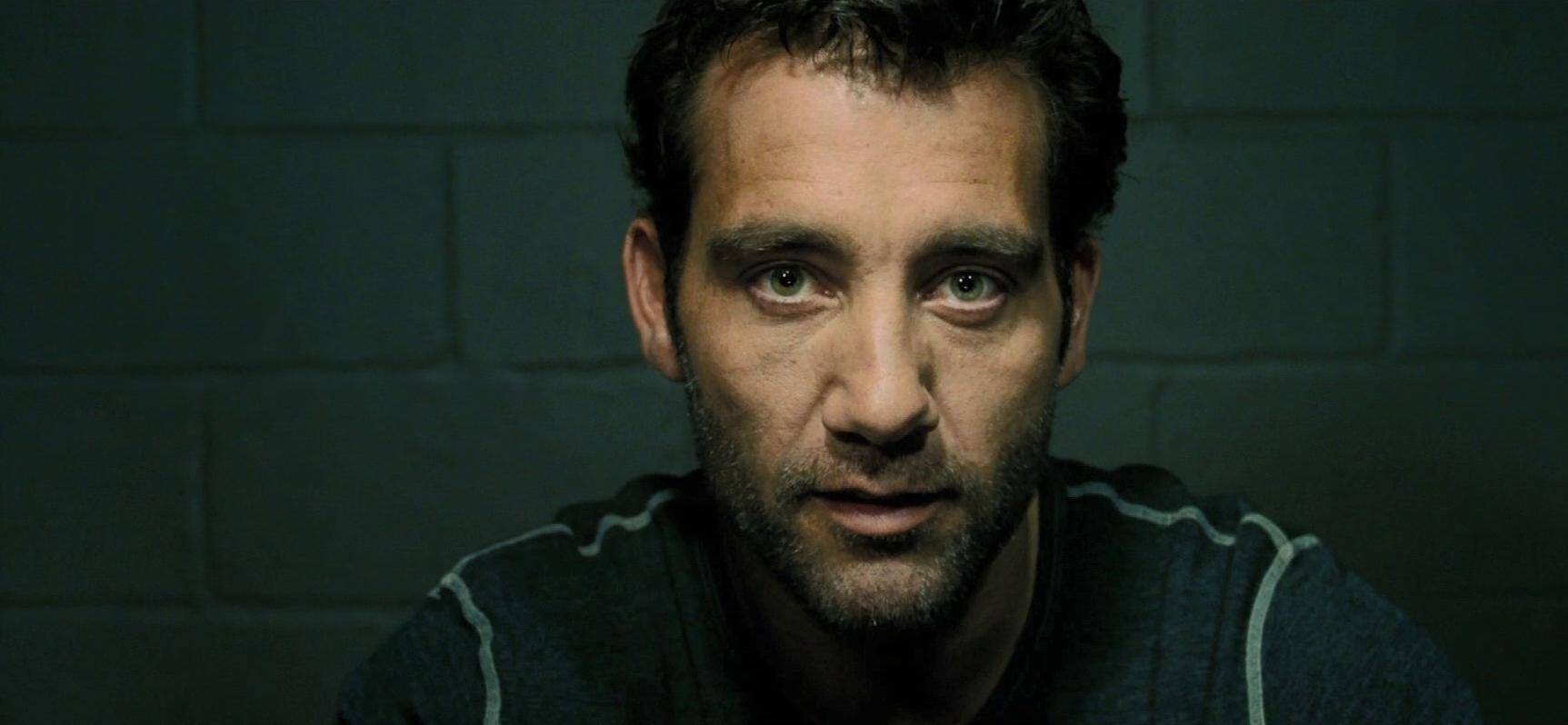 Inside man (Inside man : L'homme de l'intérieur, 2006) de Spike Lee : les otages libérés (HD)