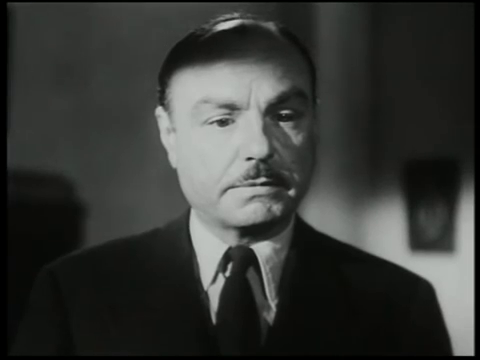 Les gosses mènent l'enquête (1946) de Maurice Labro : la fin