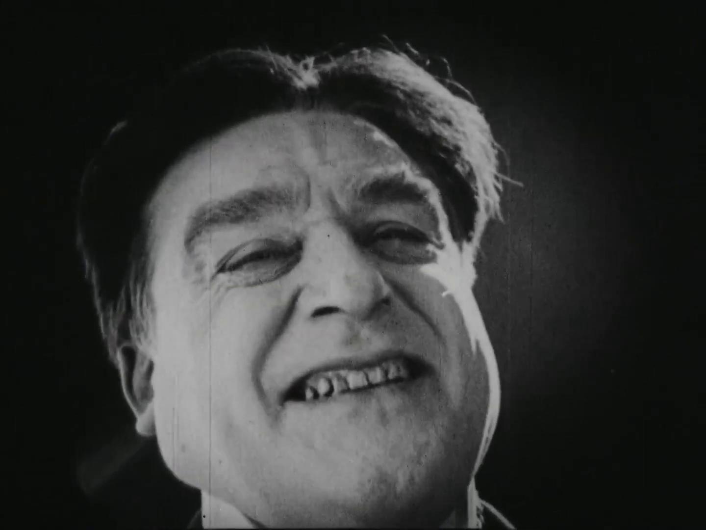 La souriante madame Beudet (1923) de Germaine Dulac : les hallucinations de l'épouse frustrée