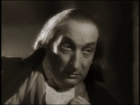 L'affaire du Courrier de Lyon (1937) de Maurice Lehmann : la confrontation avec les témoins