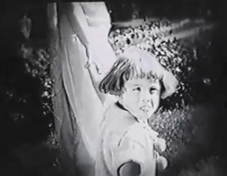 J'ai tué ! (1924) de Roger Lion : la mort de monsieur Dumontal