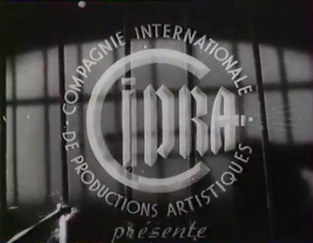 Prison sans barreaux (1938) de Léonide Moguy : la maison de correction devient une maison d'éducation surveillée