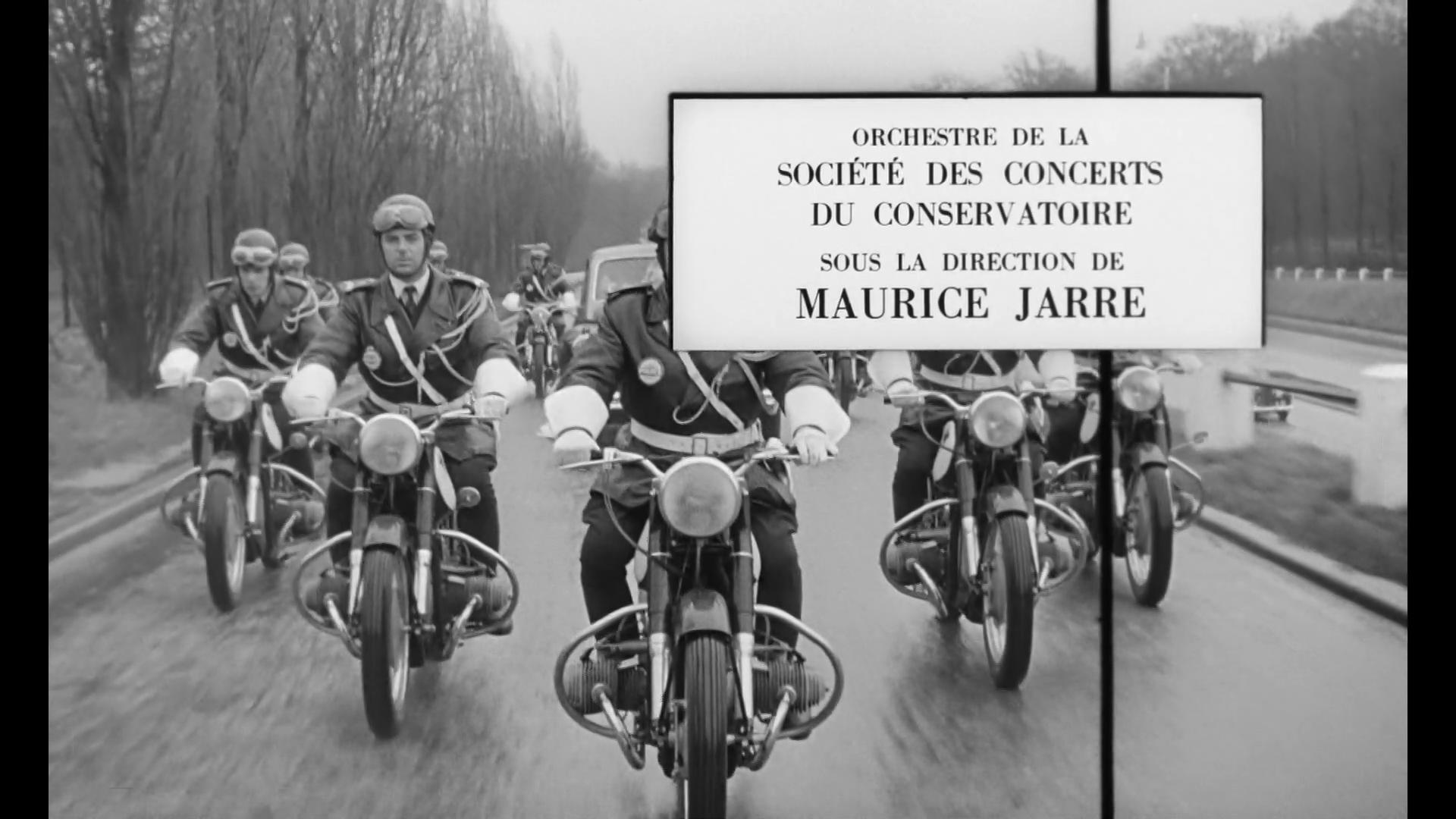 Image du film Le président (1961) de Henri Verneuil