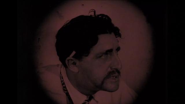 Image du film Haceldama (1919)