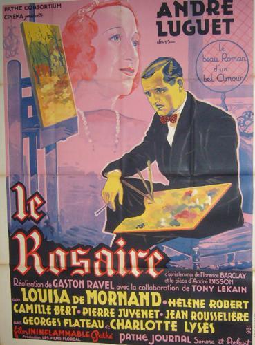Jean Rousselière