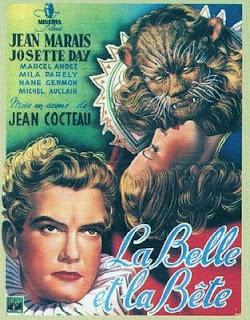 Le ciné-club de France 2 supprimé ?