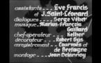 J. Saint-Léonard