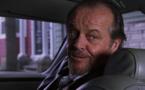The departed (Les infiltrés, 2006) de Martin Scorsese : Costigan est tué (HD)