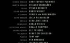 The girl with the dragon tattoo (Millenium : Les hommes qui n'aimaient pas les femmes, 2011) de David Fincher : le générique et la poursuite à moto (HD)