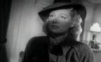 Voyage sans espoir (1943) de Christian-Jaque : le début