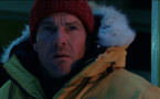 The day after tomorrow (Le jour d'après, 2004) de Roland Emmerich : cyclone sur Los Angeles (HD)