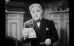 L'assaut (1936) de Pierre-Jean Ducis : Mérital démasque Frépeau (HD)