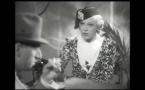Les gangsters de l'expo (1937) d'Emile-Georges de Meyst : le début