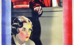 Affiche du film Accusée, levez-vous (1930) de Maurice Tourneur