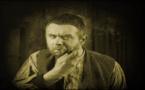 Fritz Lang (1890/1976)