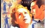 La règle du jeu (1939) de Jean Renoir