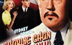 Sen Yung (1915/1980)